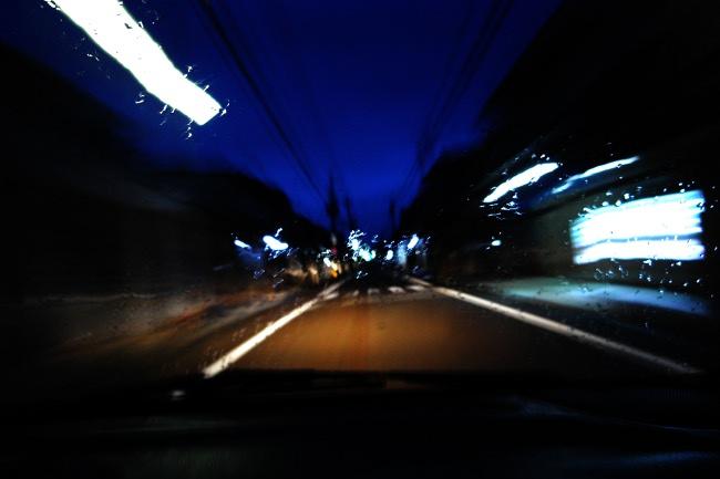 車窓22.JPG