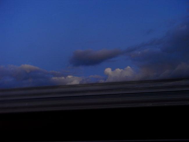 車窓27.jpg