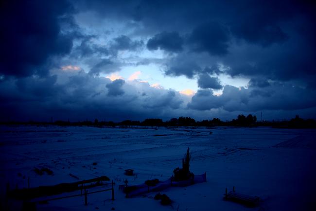 雪09.jpg
