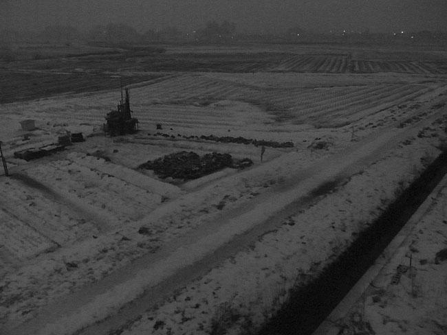 雪原02.jpg