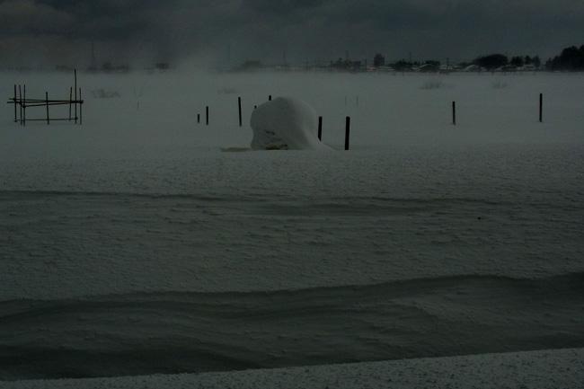 雪原03.jpg