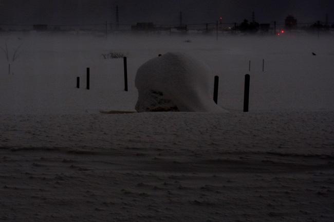 雪原06.jpg