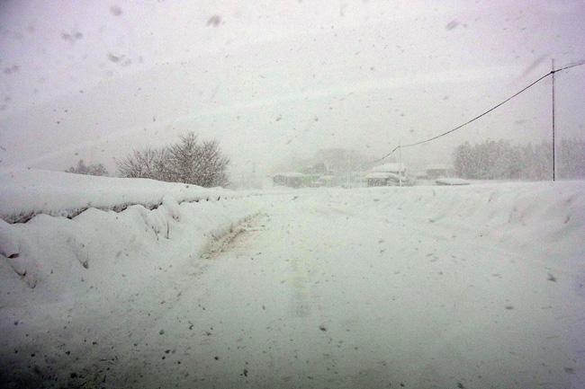 雪景12.jpg