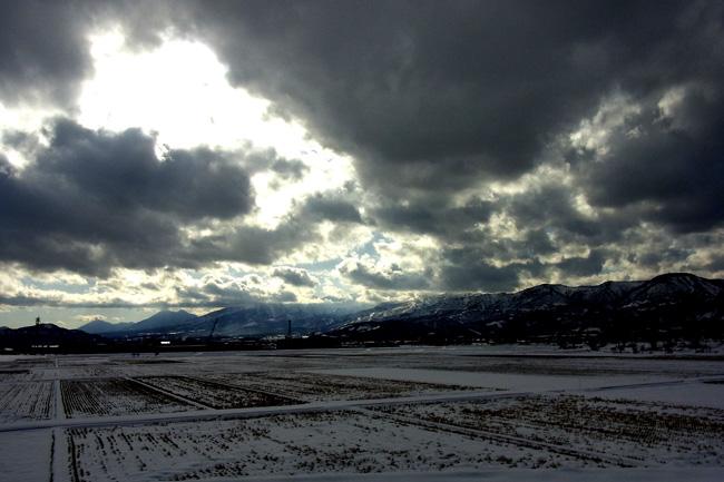 雪景色03.jpg