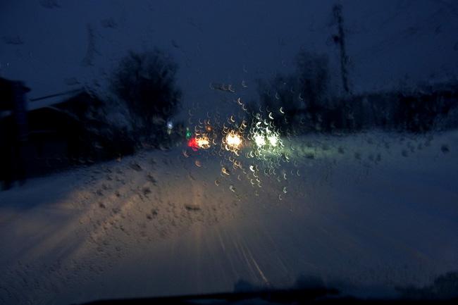 雪道09.jpg