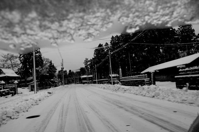 雪道18.jpg