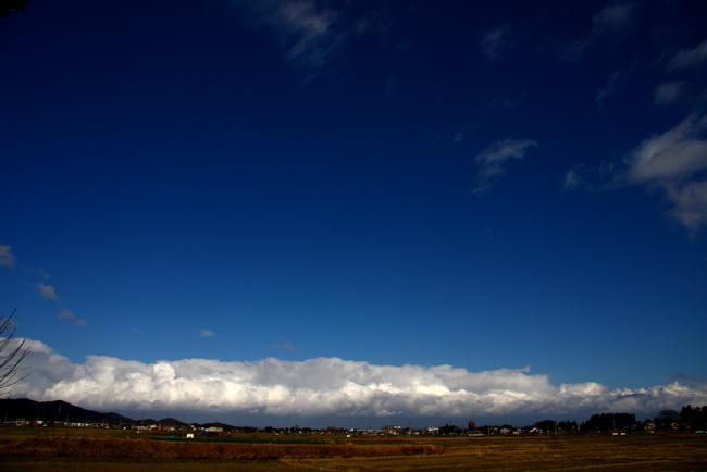 雲03.jpg