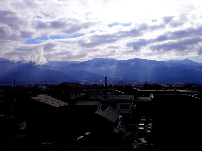 飯山17.jpg
