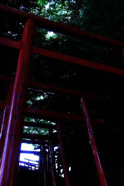 E品川17.JPG