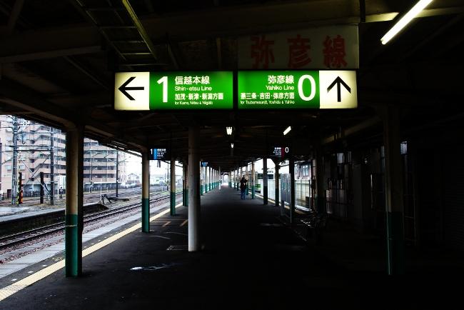 S 弥彦06.JPG