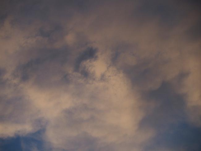 A 五月の空06.JPG