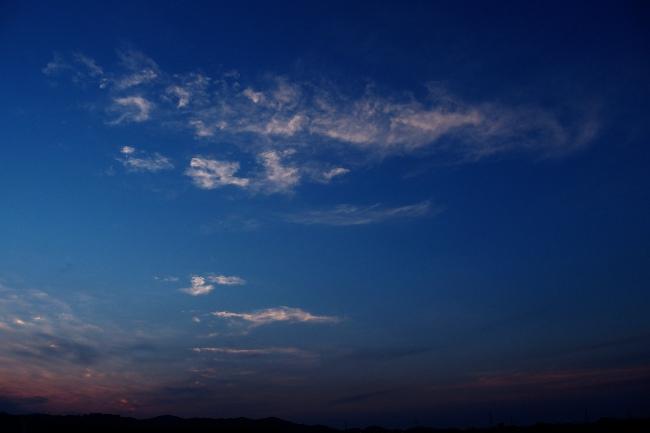 A 六月の空07.JPG