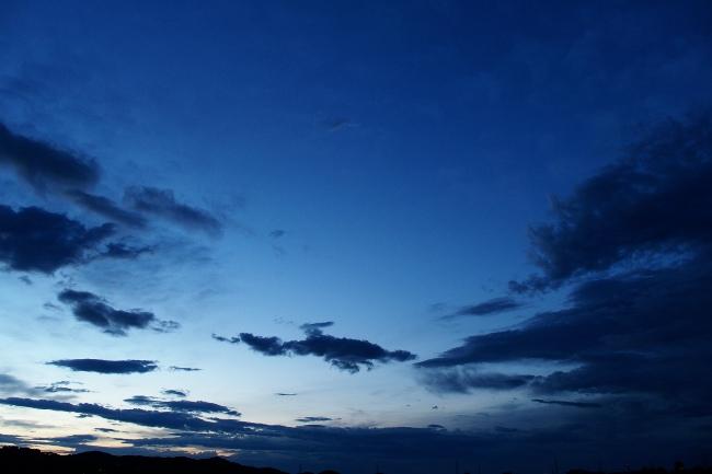 A 六月の空17.JPG