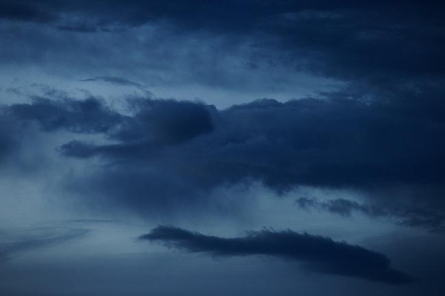 A 六月の空23.JPG