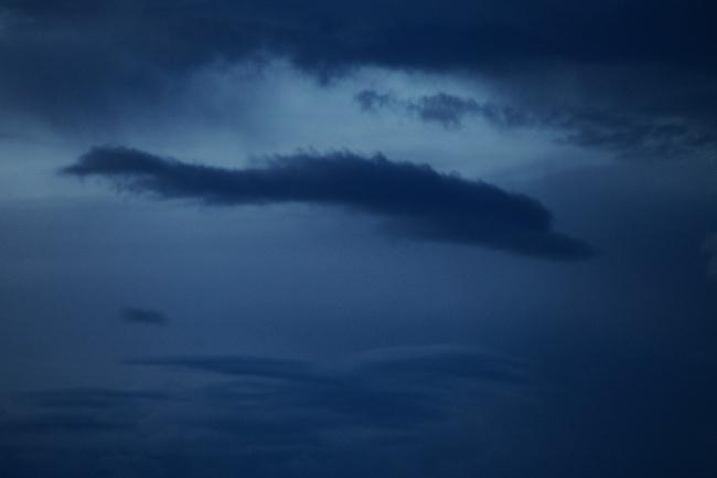 A 六月の空24.JPG
