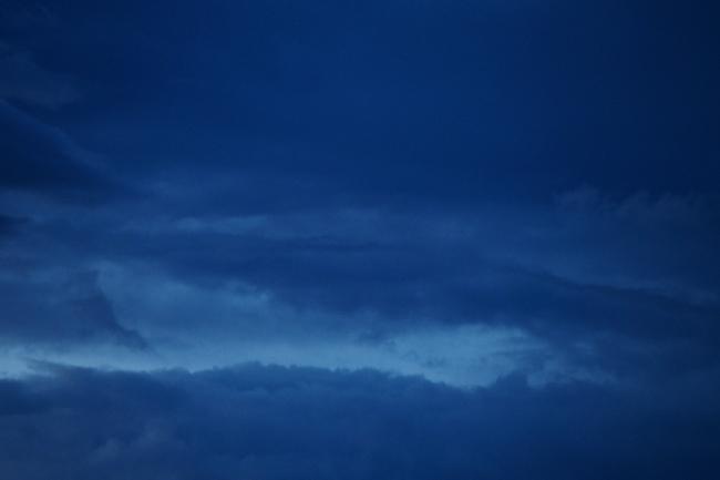 A 六月の空28.JPG