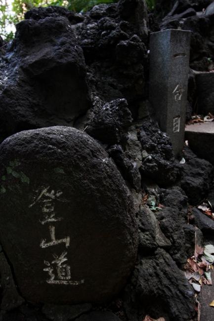 A 品川神社01.JPG