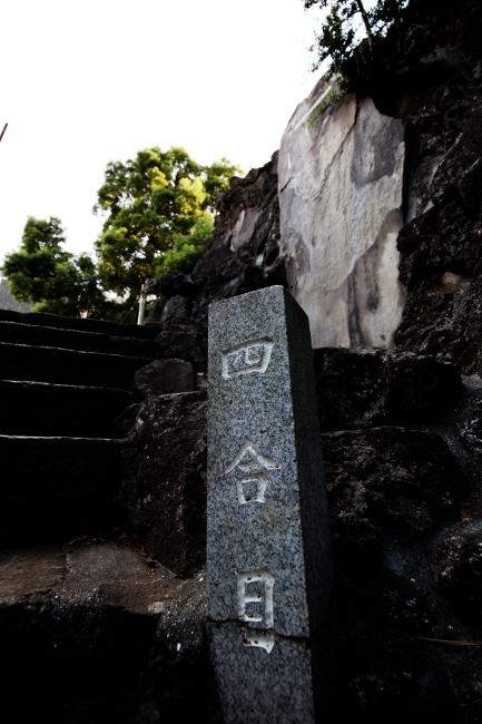 A 品川神社04.JPG