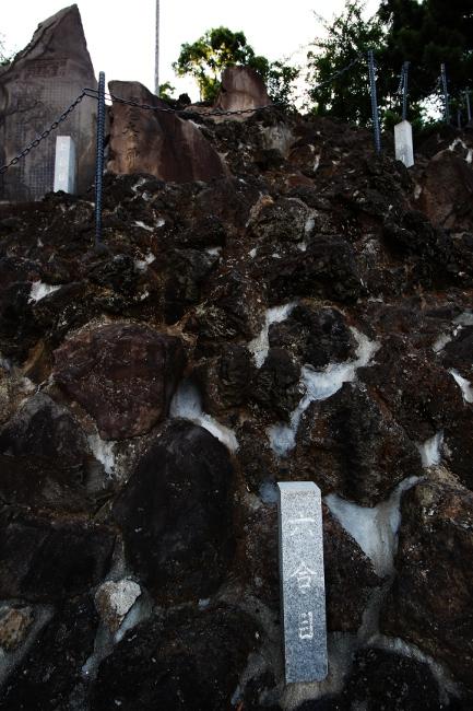 A 品川神社06.JPG