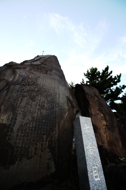 A 品川神社07.JPG
