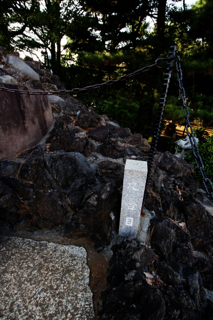 A 品川神社09.JPG