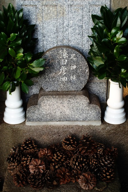 A 品川神社 03.JPG