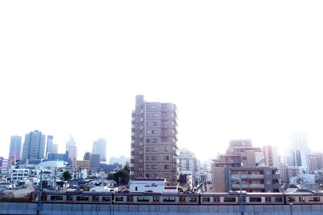 A 品川神社 17.JPG