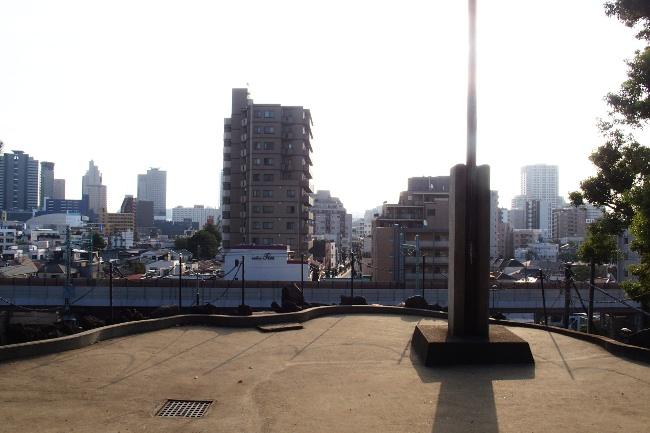 A 品川神社 21.JPG