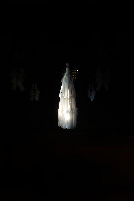 A 品川神社 22.JPG