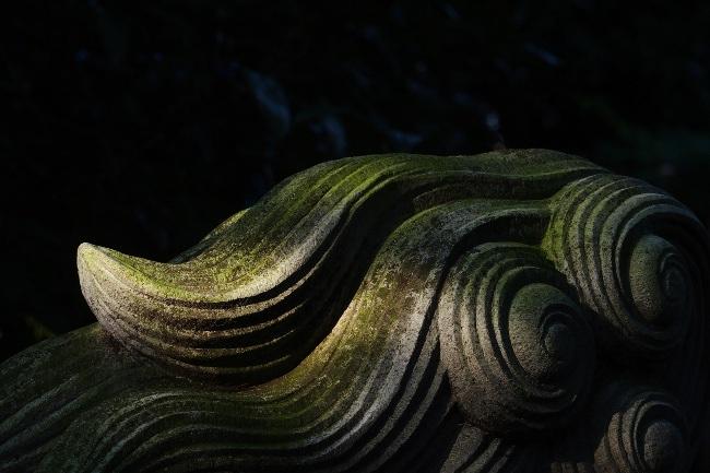 A 品川神社 28.JPG