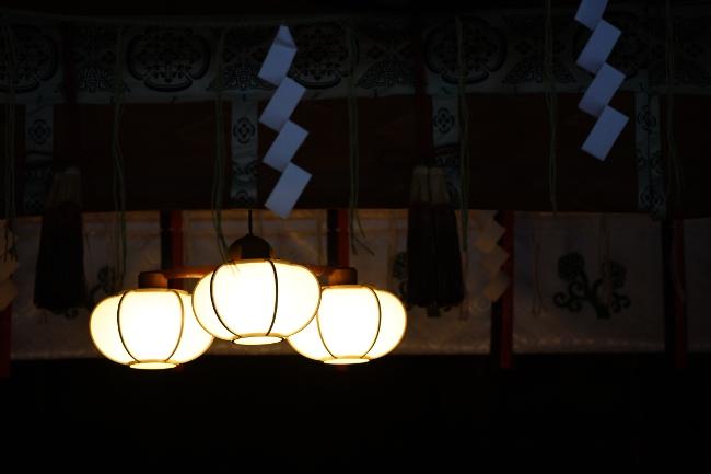 A 寺巡り 18.JPG