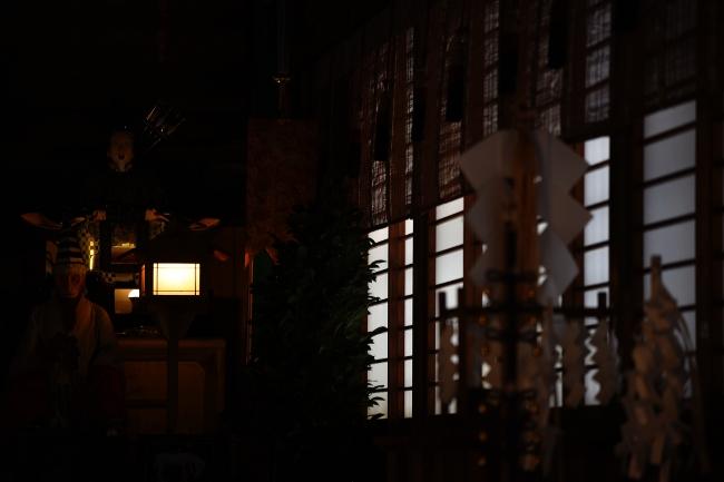 A 寺巡り 20.JPG