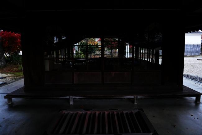 A 寺町散歩 11.JPG