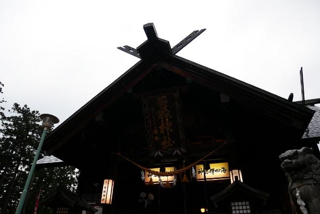 A 寺町散歩 31.JPG