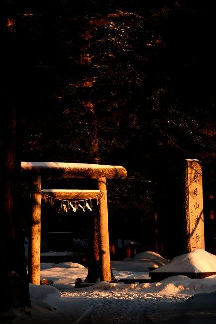 A 春日山 04.JPG