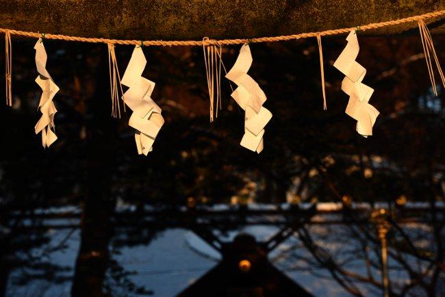 A 春日山 06.JPG