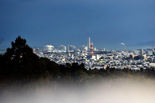 A 春日山 35.JPG