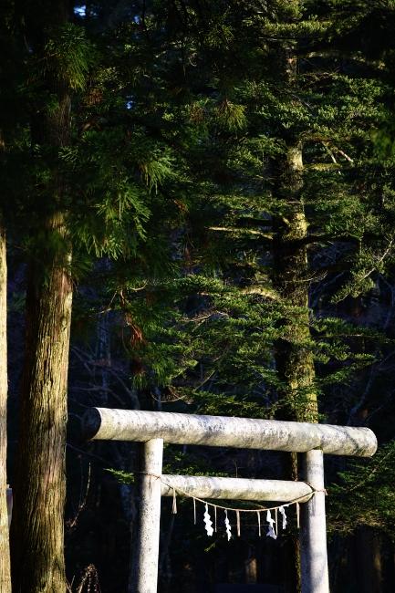 A 春日山神社 01.JPG