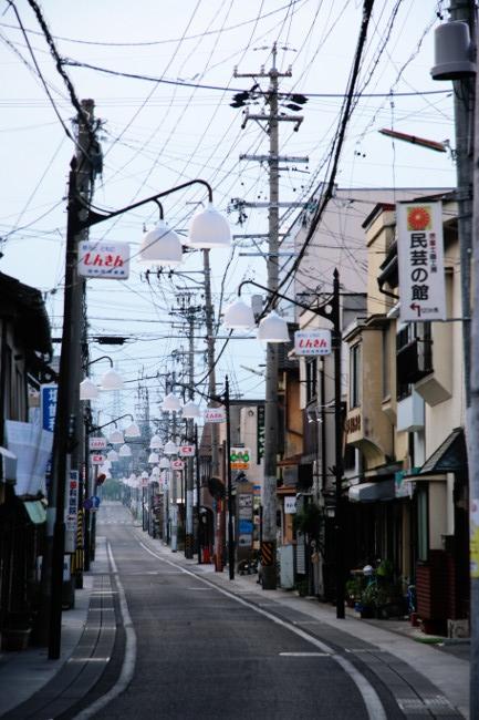 A 松本 43.JPG