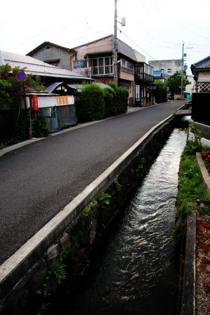 A 松本 56.JPG