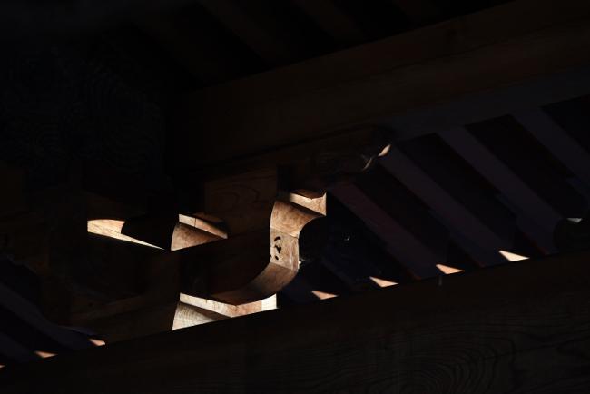A 浄興寺 14.JPG