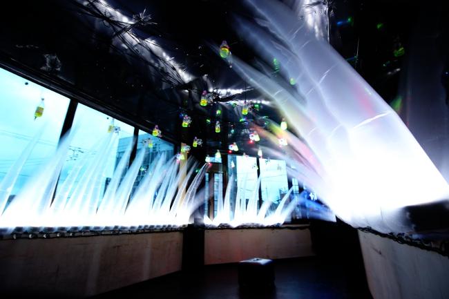 A 芸術祭2015(02-1) 18.JPG