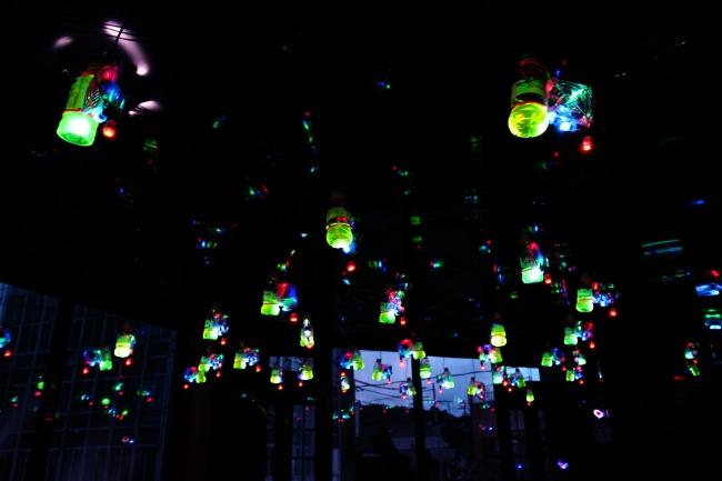 A 芸術祭2015(02-1) 24.JPG