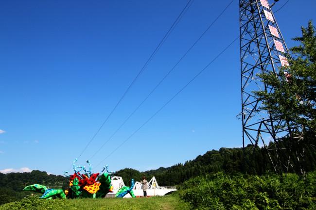 A 芸術祭 2015(1) 51.JPG