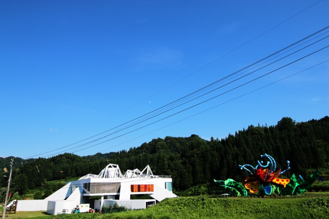 A 芸術祭 2015(1) 53.JPG