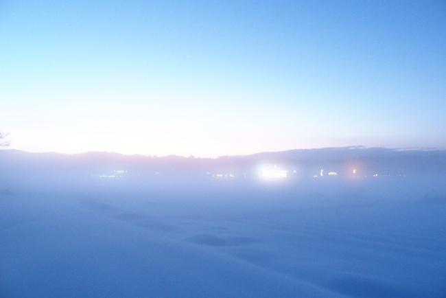 A 雪景 13.JPG