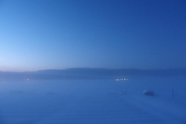 A 雪景 14.JPG