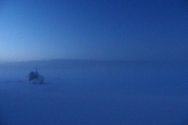 A 雪景 17.JPG