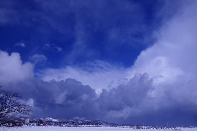 A 雪景色 01.JPG
