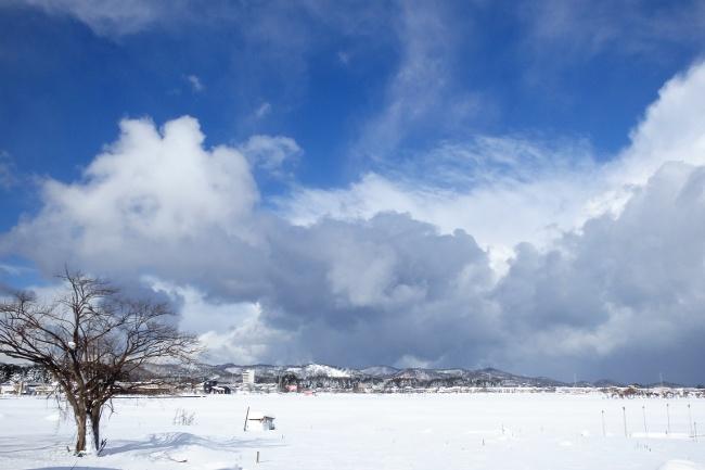 A 雪景色 02.JPG